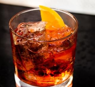 Wednesday Is World Cocktail Day