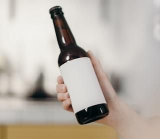 Get Free Beer for Filing Your Taxes