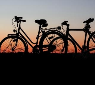 Bicycle Sales Skyrocket in US; Retailers Out of Stock