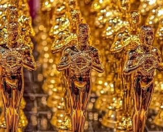 The Oscars May Be Postponed