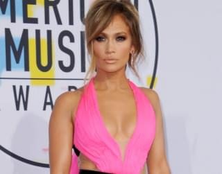 Gowns From Beyonce, J-Lo for Sale