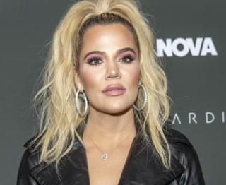 Khloe Kardashian Selling Her Home