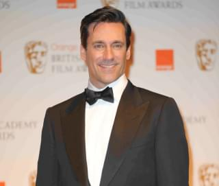 Jon Hamm Will Star In 'Fletch' Reboot