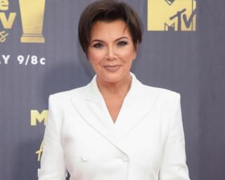 Kris Jenner Says Social Media Factored Into 'KUWTK' Ending