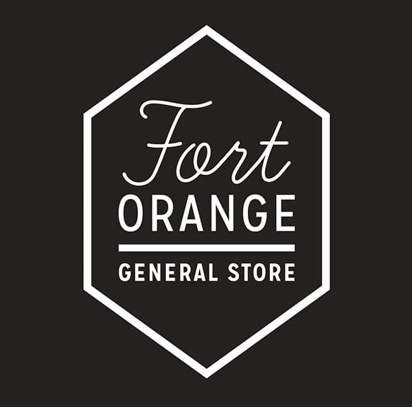 SMALL BUSINESS SATURDAY-FORT ORANGE GENERAL STORE