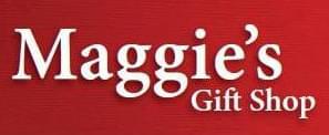 Maggies