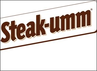 Steak-umm Dinner Ideas