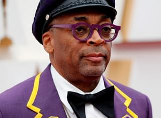 Spike Lee To Direct Documentary On 20th Anniversary Of 9/11 For HBO