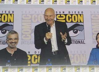 Comic-Con To Be Virtual Again This Year