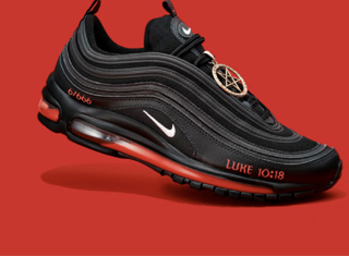 Nike Wins Court Battle Against Lil Nas X