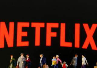 Netflix Adding Video Game Service
