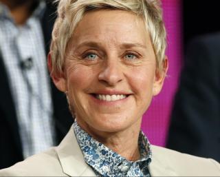 'Ellen' Final Season Premiere Date Set