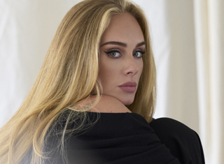 'Adele One Night Only' TV Special