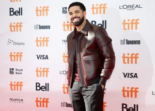 Fake Drake in Miami