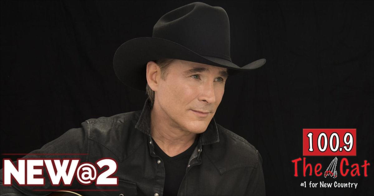 Clint Black & Friends – This Old House