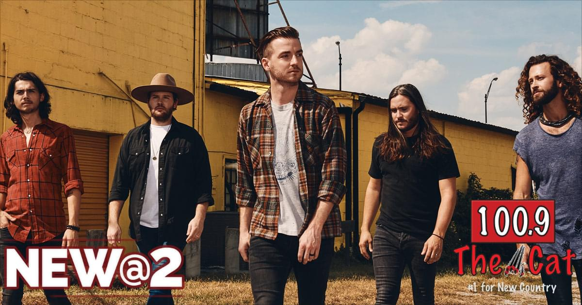 LANCO – What I See