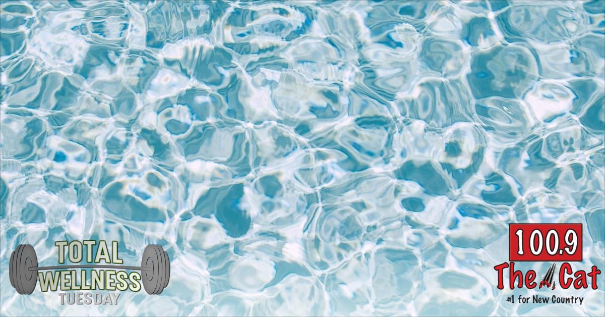 twt-Pool