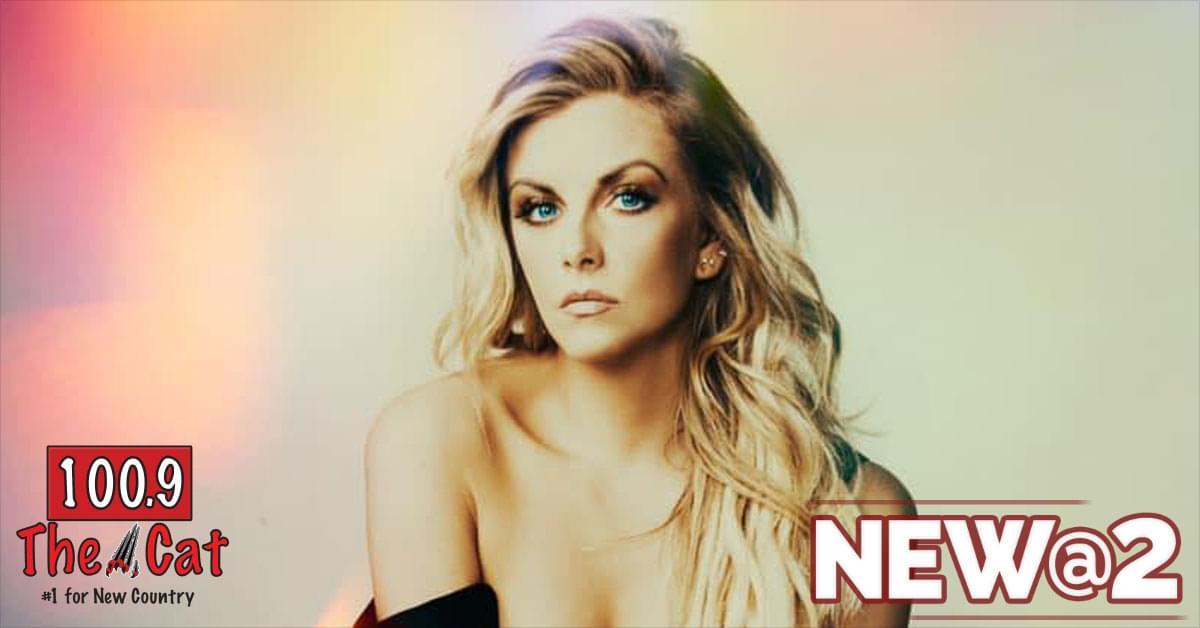 N2-Lindsay-Ell