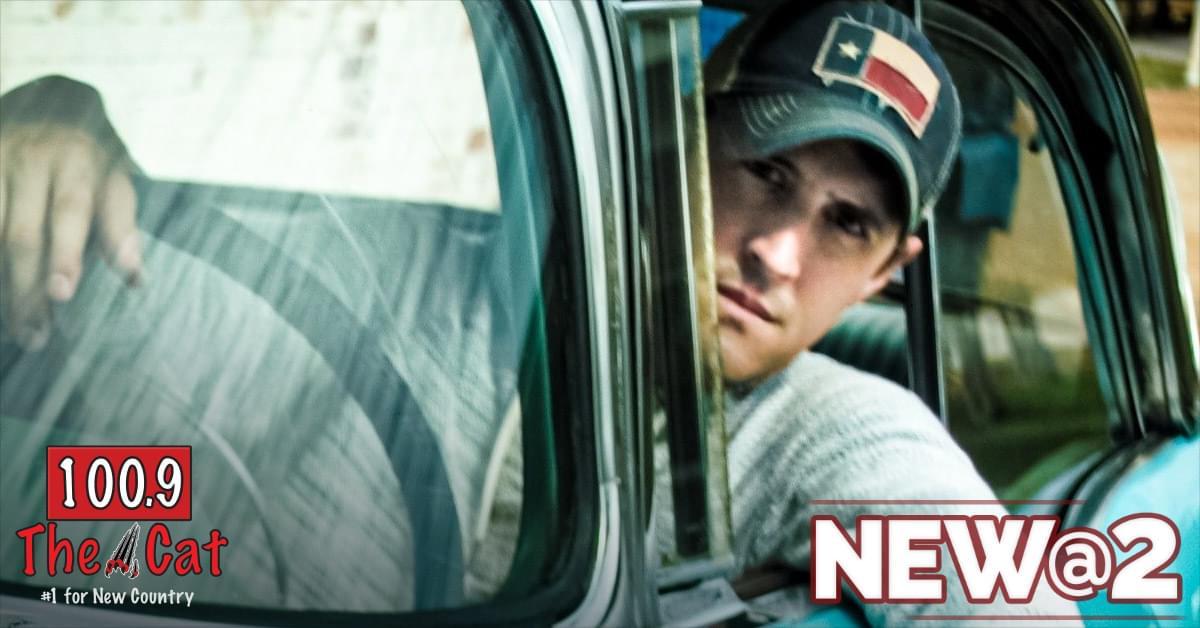 N2-Derek-Johnson