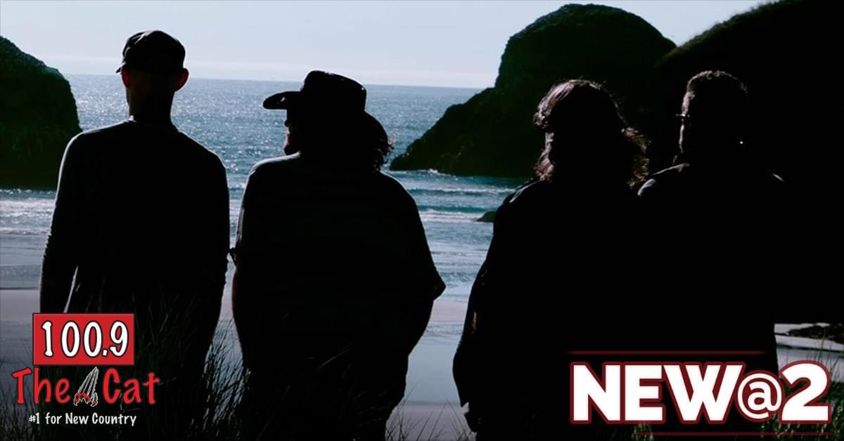 N2-Eli-Young-Band