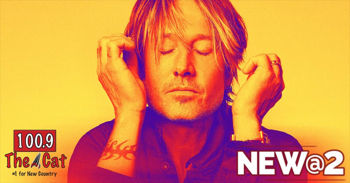 Keith Urban ft. Pink – One Too Many