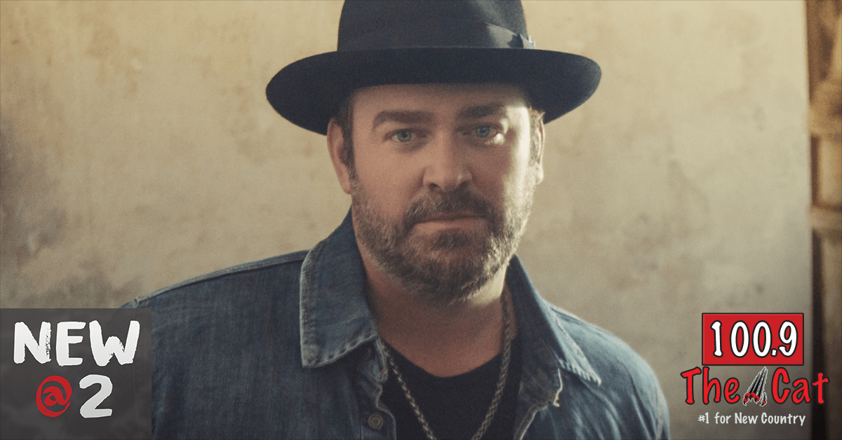 Lee Brice – Memory I Don't Mess With