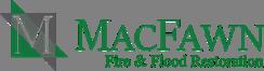 MacFawn Fire & Flood Restoration