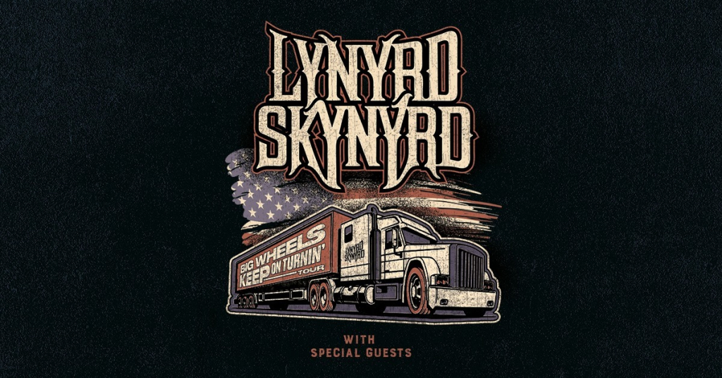with Blackberry Smoke and the Allman- Betts Band August 28th Saratoga Performing Arts Center