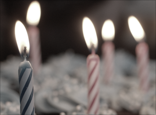 Should you cancel your ex's birthday party?