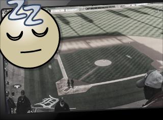 f21 bored baseball