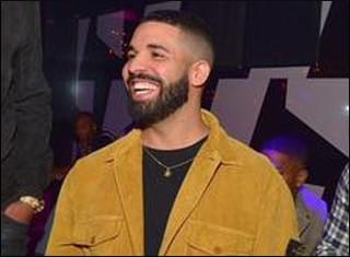 Before Drake Released 'Toosie Slide'