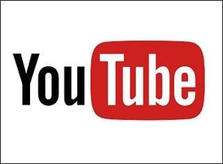 YouTube to Compete With TikTok