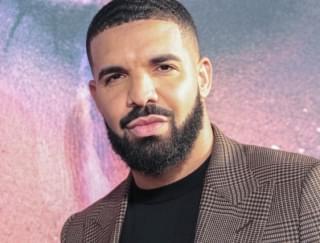 Drake Sleeps on A $300k Mattress!