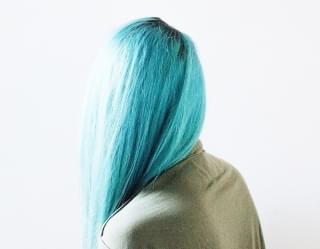 Does Kool-Aid Work As Temp Hair Color?  Yes!