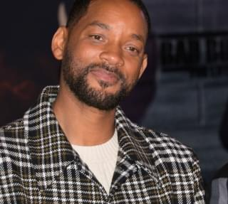"""""""The Fresh Prince of Bel-Air"""" Cast Reunites For First Time In Over 20 Years"""