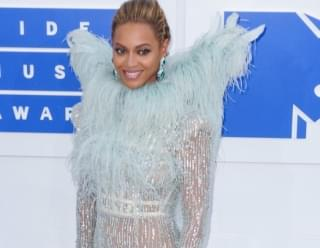 Beyoncé Launches COVID-19 Testing Campaign in Houston