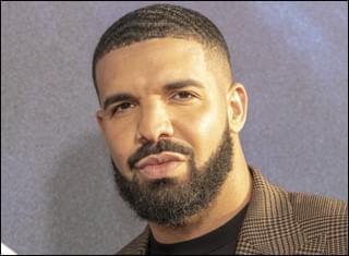 Drake Gives Chris Brown Heartfelt Birthday Salute