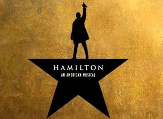 Disney Sets Release Date for 'Hamilton'