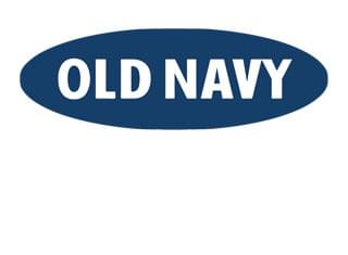 Old Navy Donated $30 Million in Clothes to American Families