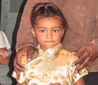 How Kim Kardashian's Daughter North West Celebrated Her 7th Birthday: Fireworks and a Trip to Wyoming