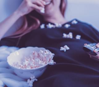 Studies Show 'Nasty Effects' of Binge-Watching Netflix, TV, According to Researchers