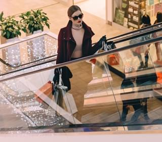 NY Malls Can Reopen July 10 for Some Regions With Special Air Filtration Rules