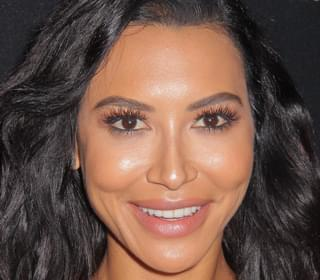 Naya Rivera Sent A Photo Just Before Her Disappearance