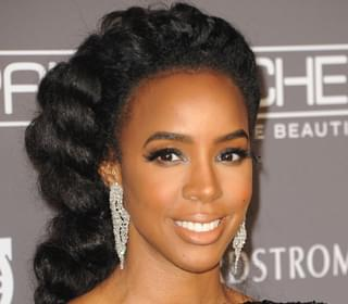 Kelly Rowland Speaks Out About Being Overshadowed by Beyonce