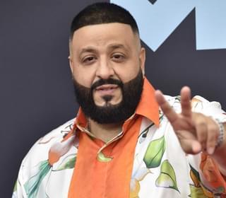 DJ Khaled Reveals More Details About Drake Collaborations, Album