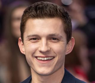 Tom Holland's Third Spider-Man Movie Delayed