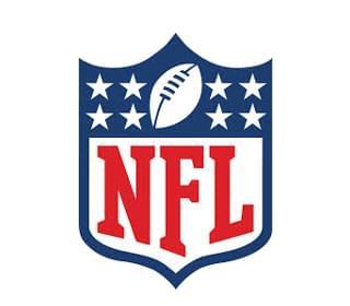 Roger Goodell Outlines Plans for 2020 NFL Season
