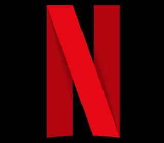 Netflix Adds 'Moesha,' More Classic Black Sitcoms to Library