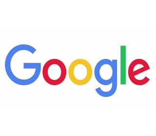 Here's How To Make A Claim In The Google Plus Settlement