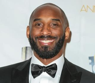 Orange County Declares 'Kobe Bryant Day'